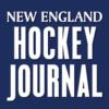 www.hockeyjournal.com